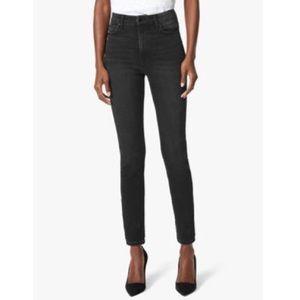 Joe's Jeans Flawless Skinny Ankle Denim Jeans